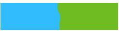 Helppohinta.fi Logo