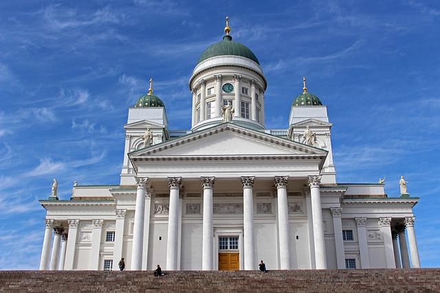 Sähkön Hinta Helsinki